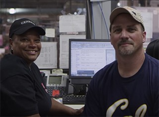 Careers - Check Out Owens Corning's Culture