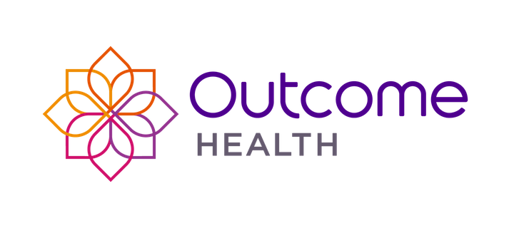 Outcome Health (formerly ContextMedia)