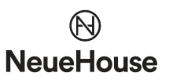 NeueHouse job opportunities
