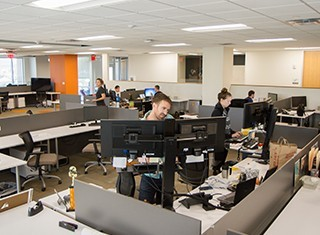 Careers - Spiceworks in the World Spiceworld
