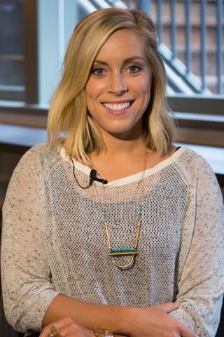 Brianna Huber, Regional Supervisor - Inspirato Careers