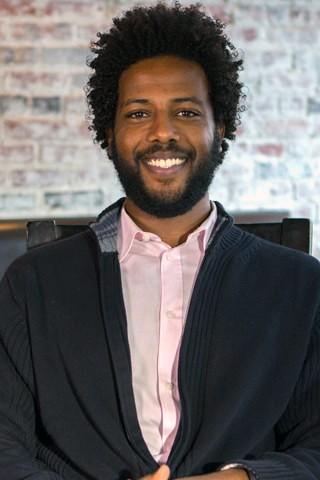 Atnafu Atnafu, Member Account Specialist - Inspirato Careers