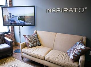 Careers - What Inspirato Does  Inspirato 101