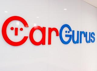 CarGurus Careers