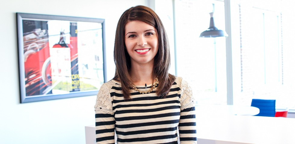 Colleen Dugal , Dealer Relations Account Manager  - CarGurus Careers