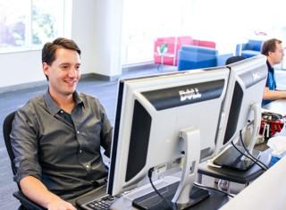 Careers - What Kyle Does  VP Of Dealer/OEM Solutions