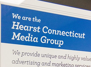 Hearst Media Services | Careers