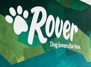 Careers - What Rover Does 