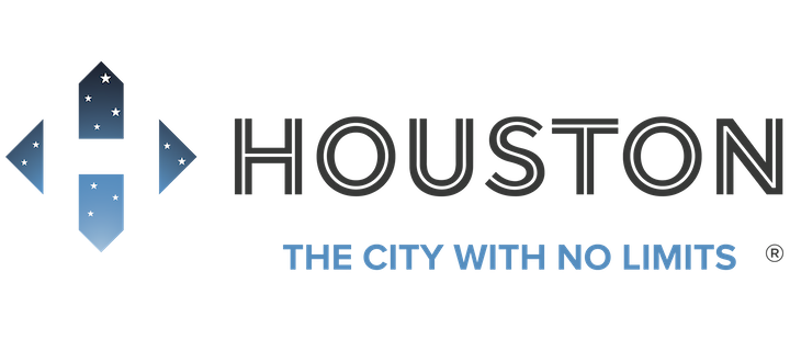 Houston-The City With No Limits