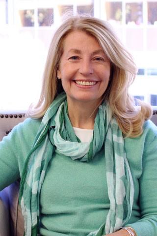 Anne Lewis, CEO - Anne Lewis Strategies Careers