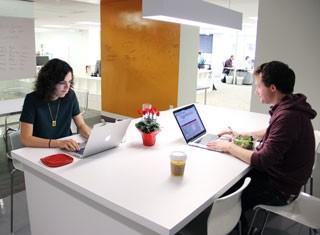 Careers - What Ryan Does Senior Digital Strategist