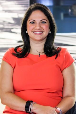 Dena Malouf, Publisher, Retail, Sales, Marketing, & Advertising Group - SmartBrief Careers