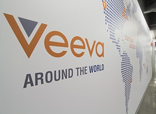 Careers - What Veeva Does