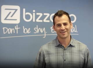 Careers - The Evolution Of Bizzabo