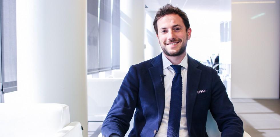 Peter Vaccarella, Director Of Sales Engineering - Appian Careers