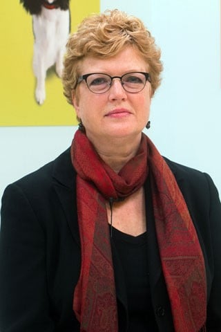 Elizabeth Lund, Senior Director Of Research - Banfield Pet Hospital Careers