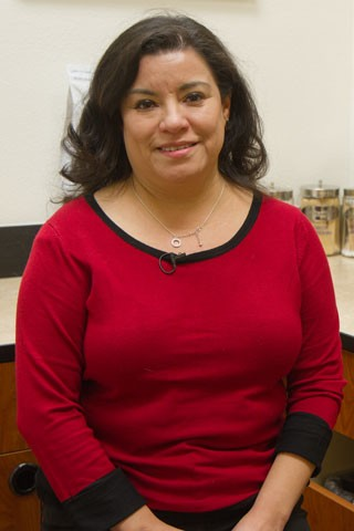 Mary Guerra, Medical Director, Dallas-Fort Worth Central Market - Banfield Pet Hospital Careers