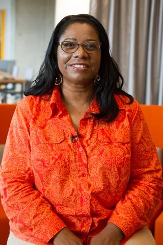 Blanche Toney, Wellness Plan Relations Coordinator - Banfield Pet Hospital Careers