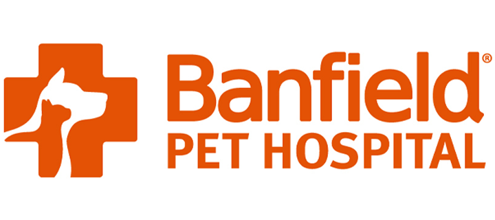 sponsored by Banfield Pet Hospital