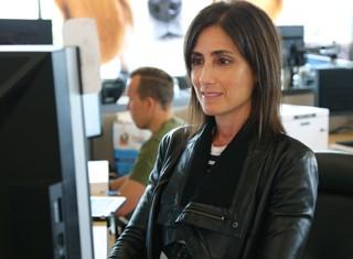 Careers - What Lisa Does Director Of Digital Marketing