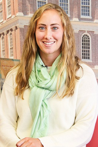 Ilana Cohen, Digital Community Specialist  - TomTom Careers