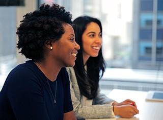 Careers - Office Life Building Leaders