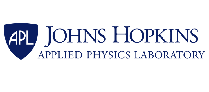 Engineer/Physicist (signal processing and analysis, remote sensing and imaging)