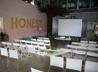 The Honest Company Careers