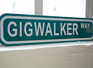 Gigwalk Careers