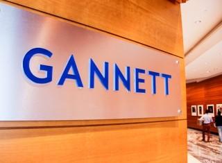 Gannett Company Image