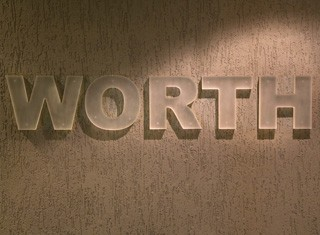 W by Worth Careers