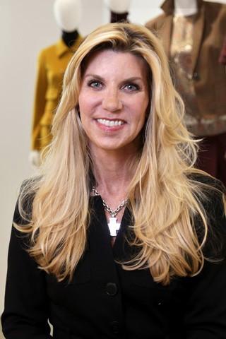 Stephanie Smith, Stylist - W by Worth Careers