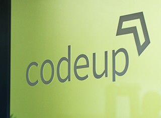 Careers - What Codeup Does