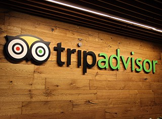 Careers - What TripAdvisor Does
