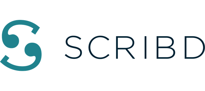 Scribd Careers