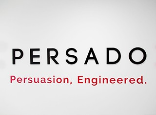 Careers - What Persado Does
