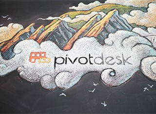 PivotDesk Careers