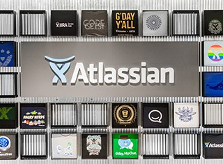 Careers - What Atlassian Does Atlassian 101