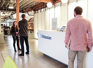 Careers - Atlassian in the World Women In Tech