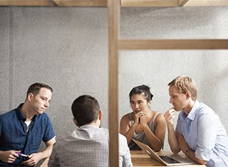 Careers - Office Life Surprises In Sydney