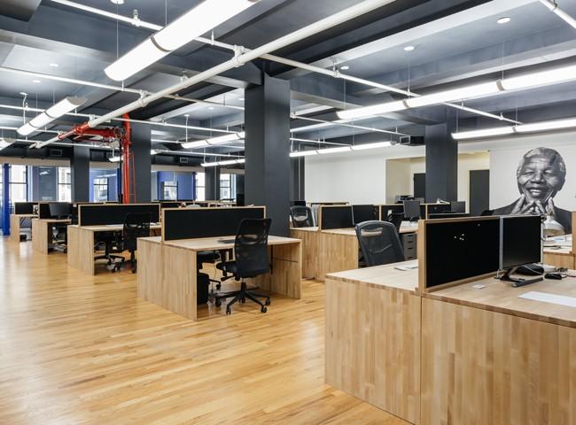 Andela Company Image 1