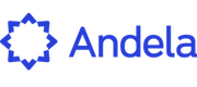 Andela Kenya Fellowship