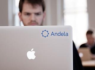 Careers - What Andela Does Andela 101