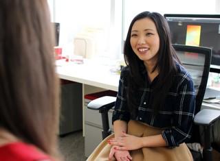 Careers - What Phim Does Senior Designer