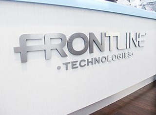 Careers - What Frontline Education Does