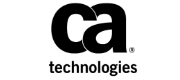 CA Technologies Careers