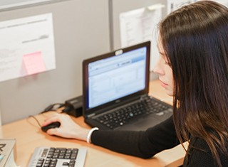 Careers - What Tifani Does Marketing Rotation Associate