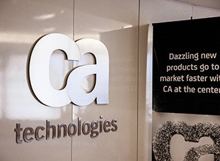 Careers - What CA Technologies Does