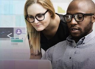 Careers - Explore careers at CA Technologies
