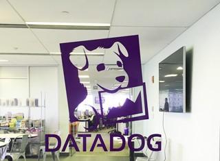 Datadog Company Image